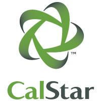calstar-logo-200x200