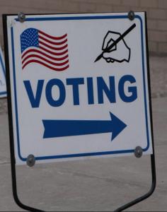 Votehere