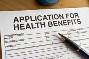 health-insurance-app