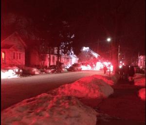 Grand Avenue Fire 3