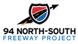 I-94 project