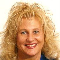 Jennifer-Henningfeld-1424953919