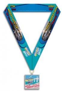 Biggest-Loser-Racine-medal - resized