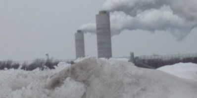 Coal-ash-in-snow-009