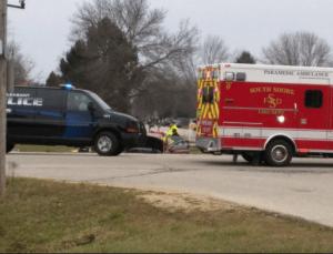 Dec 8 MPPD SSFD car accident 2
