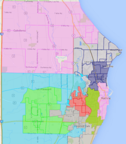 Proposal-1a-Racine-Unified