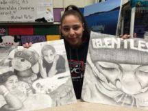 Juanita Chavez - Racine Alternative Education