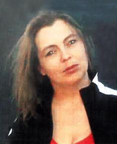 Kathryn Rodriguez