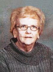 MaryAnn Vogt