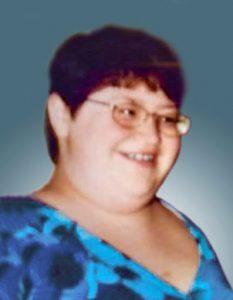 Michelle Gregare