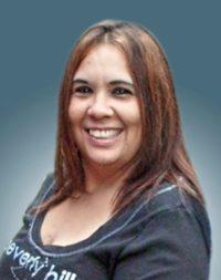 Catherine M. Villalpando