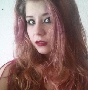 Alyssa Anderson Missing May 2016