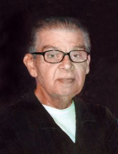 James Troestler