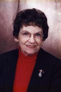 Alice Kalinoski Higgins JT