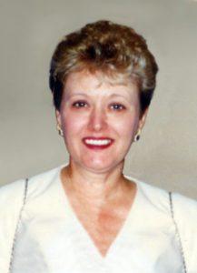 Susan Morano