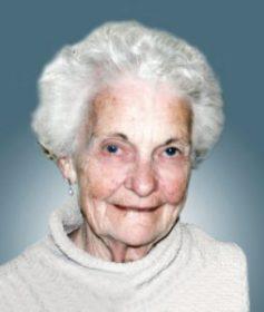 Bonnie Molnar