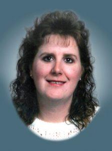 Lori Lynn Liesner