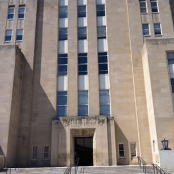sexual assault; district attorney; DA; Mount Pleasant