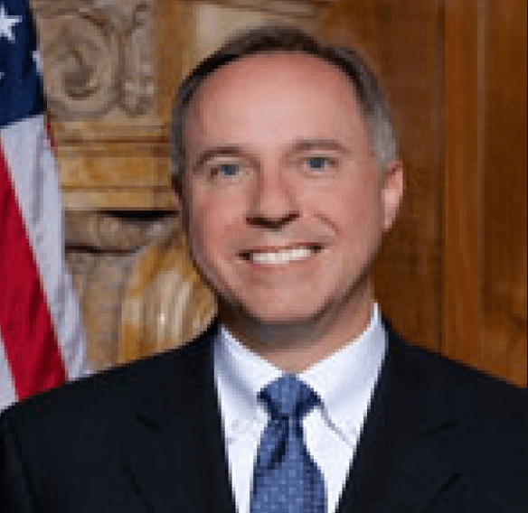 Robin Vos Foxconn Technology Group