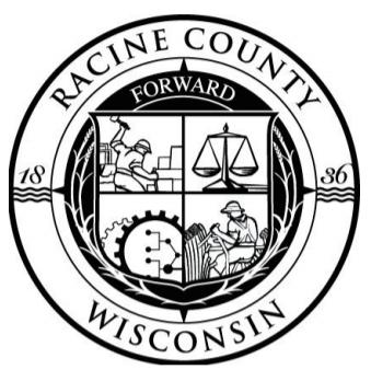 Racine County Flooding Lake Michigan