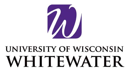UW-Whitewater resident assistants