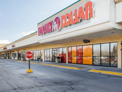 elmwood plaza racine property transfers