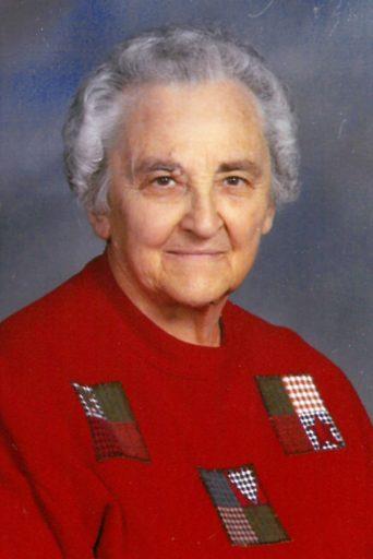 Annastasia Batikis