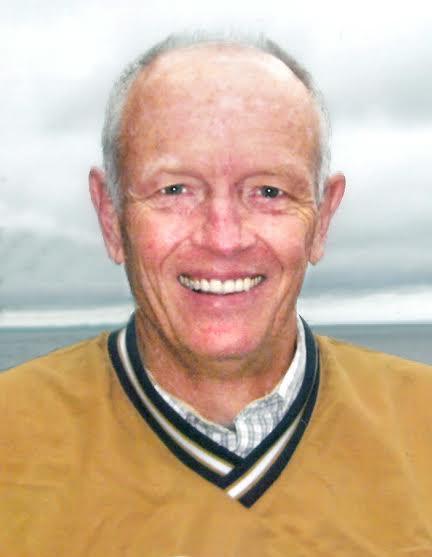 James B. Abler