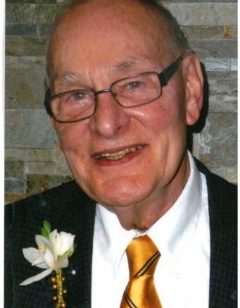 ... Recreation Commission<b>John Swan</b>newsinpicturesRacine CountyRacine Unified ... - John-Swan5