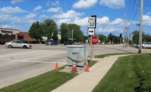 Highway 32 week in review