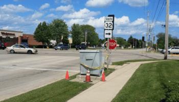 Highway 32 week in review