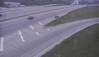 Interstate 94