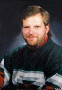 Brian Balthezar