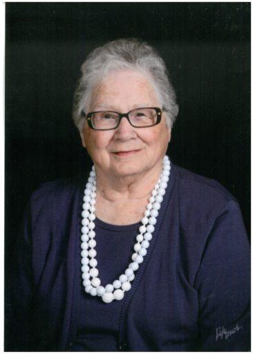 Lois Ritchey