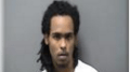 Man Charged With Attempted Homicide In Shooting