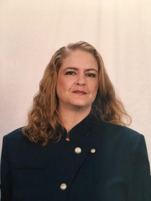 Obituary: Carol Ockey-Katt Enjoyed History And Traveling