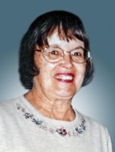 Obituary: Dorothy R. Lipp Loved Golf And Bowling