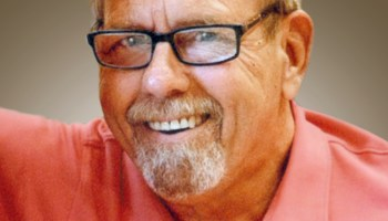 Obituary: Jeffrey James Wakefield Loved Food And Sports