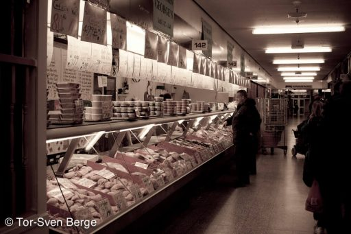 MKE Fresh Meat Market Receives Nod From City