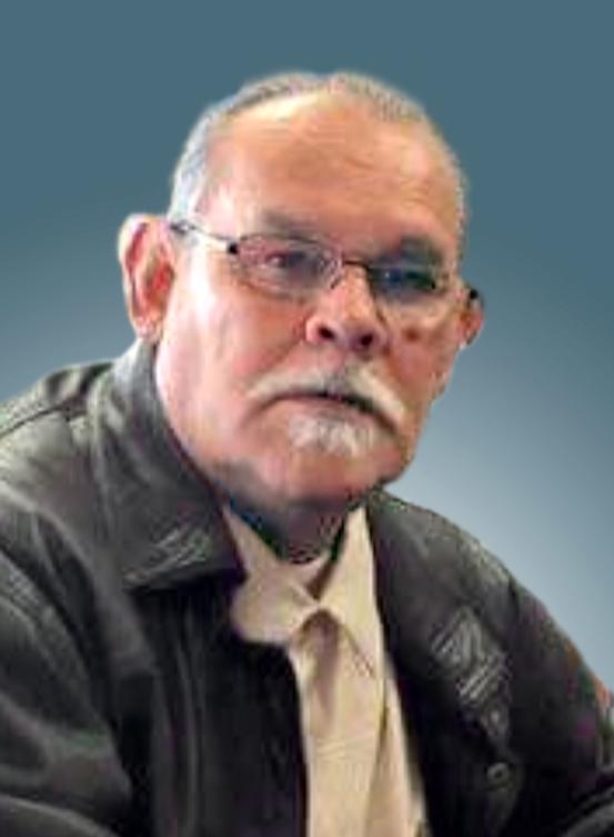 "Obituary: Isaias ""Isaac"" Villarreal Jr. Was The Life Of The Party"