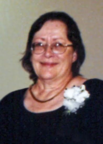 Obituary: Janice Webber, Avid Packer Fan