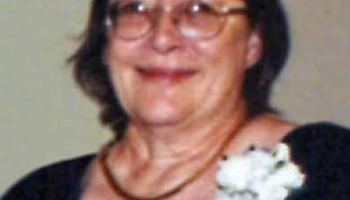 Obituary: Janice Webber, Avid Packer Fan