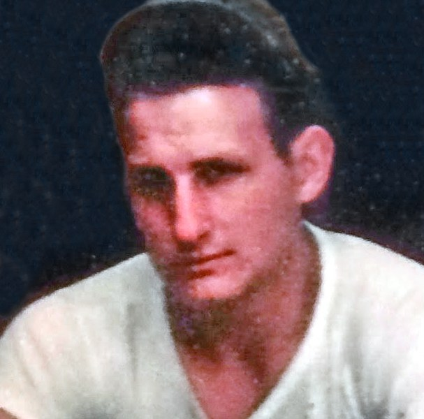 Obituary: Joseph Adamek Cherished His Grandsons
