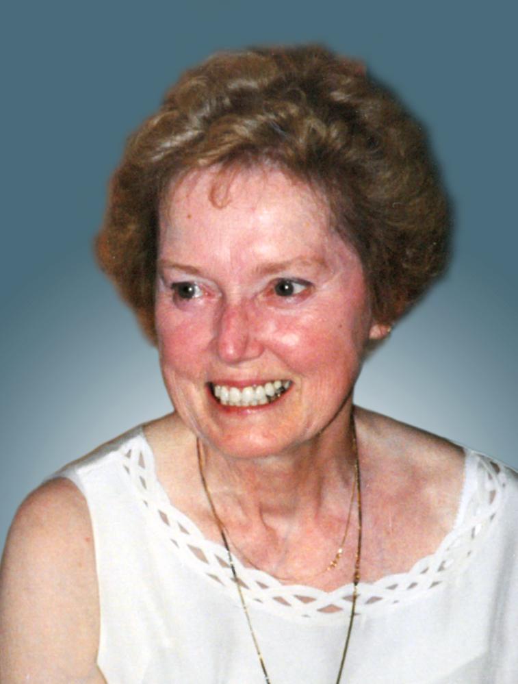 Obituary: Marilyn A. Landsberg Enjoyed Bowling