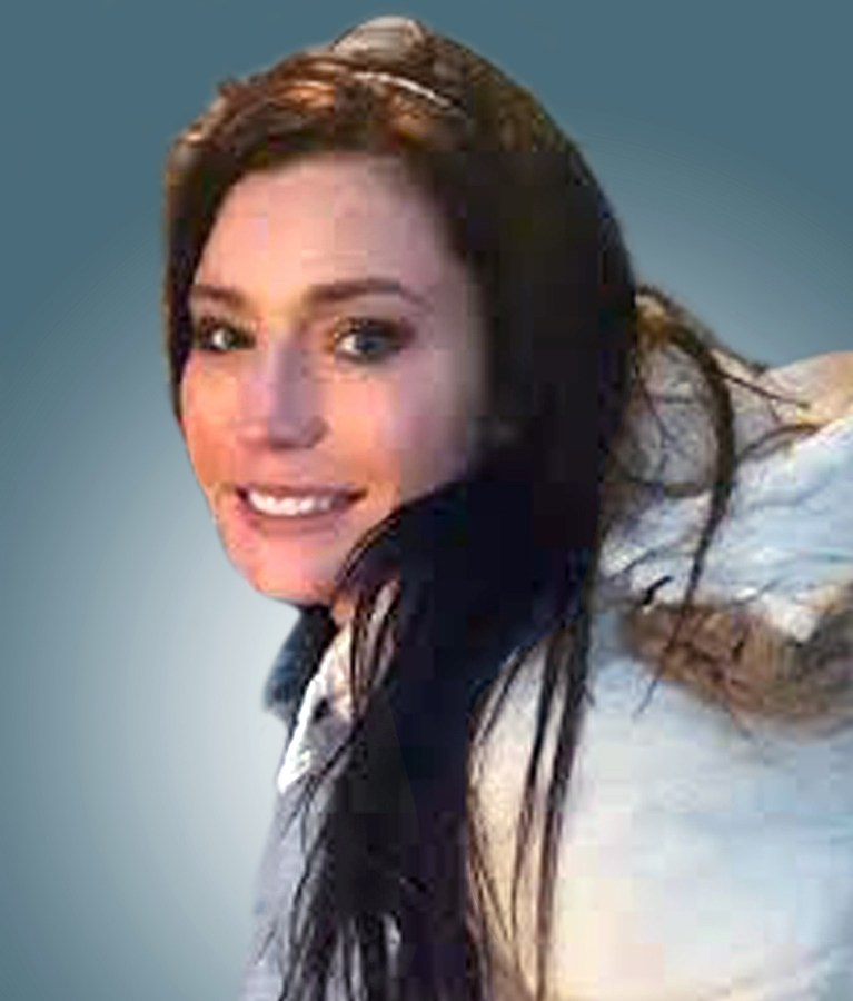 Obituary: Michelle Skrzypchak Was Kind And Loving