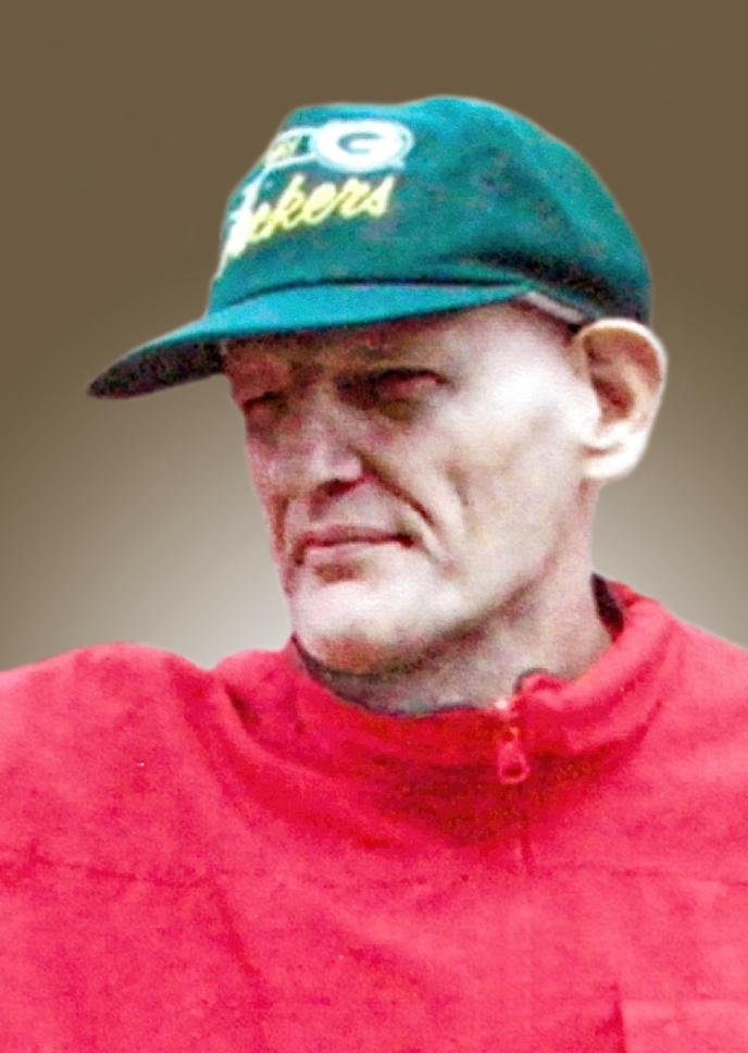Obituary: Robert Harris