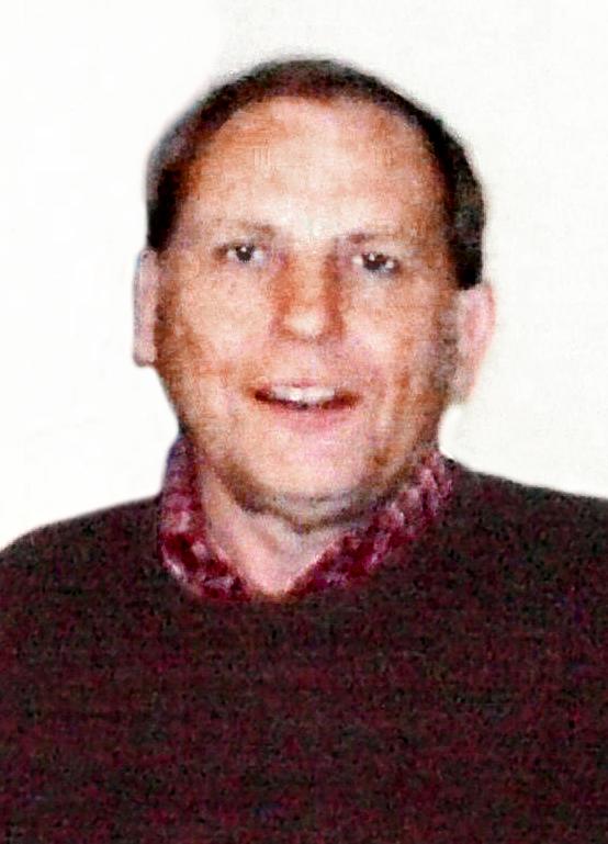 Obituary: Stanley J. Masik Enjoyed Horse Racing