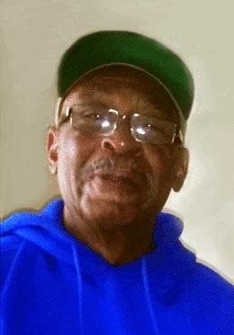 Obituary: Wallace Diggins Enjoyed Fishing