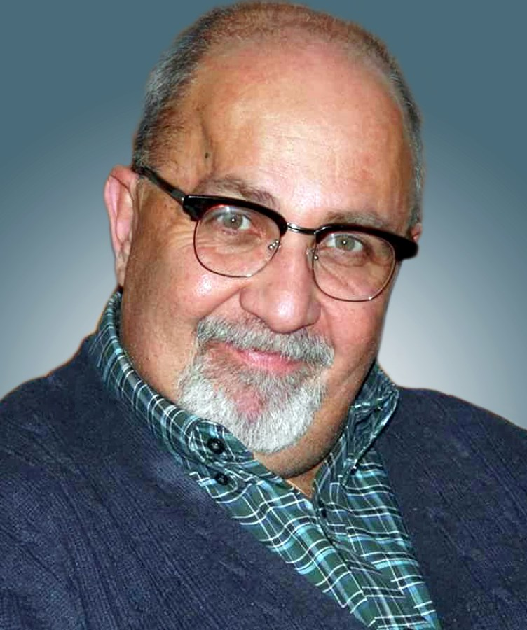 Obituary: Gary Nelson Enjoyed The Outdoors