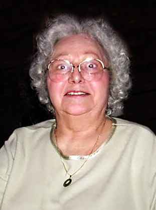 Obituary: Lucille Wagner Was An Excellent Seamstress